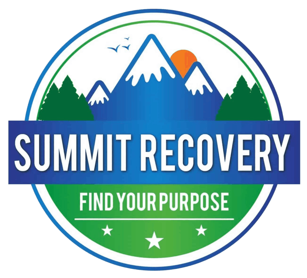 Summit-Recovery-Logo-with-Transparent-Background.png